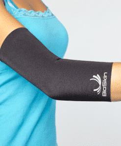 Bioskin elleboogbrace Standard skin