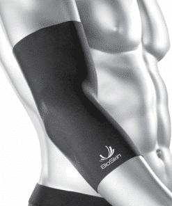 Bioskin Ellenbogenkorsett Standardhaut