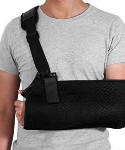 sling universally portable