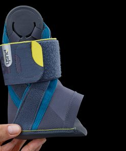 Push sports enkelbrace kicx