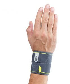 Push Sports Wrist Firmer for Sight