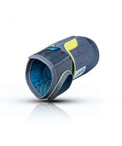 Push Sports Thumbbrace
