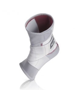 Front Push Care Ankle Brace