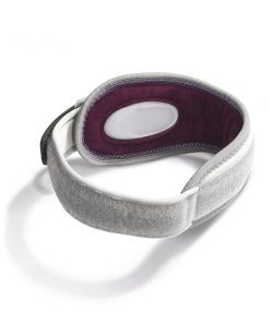 inside Push med elbow brace epi