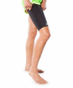 bovenbeenbrace thighskin