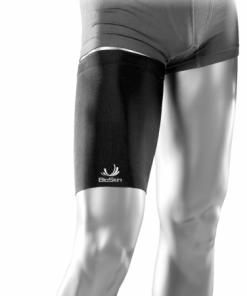 BioSkin bovenbeenbrace thighskin